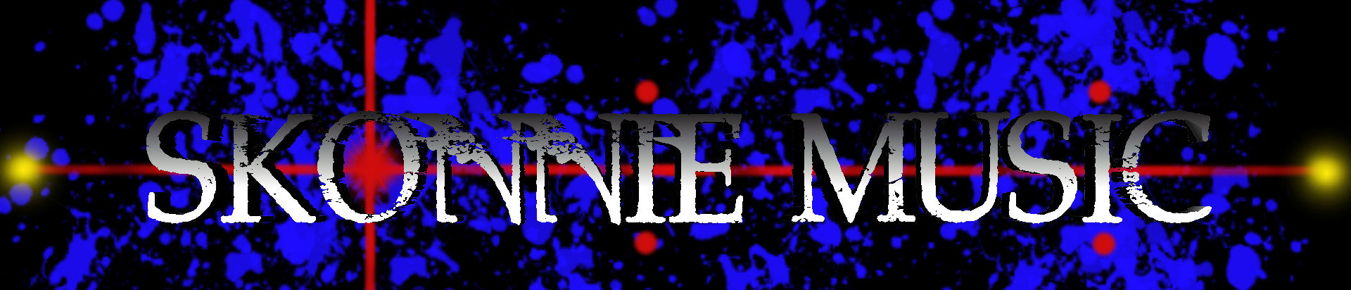 Skonnie Music Progressive Metal Band Official Site